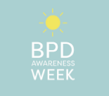 BPD Awareness week